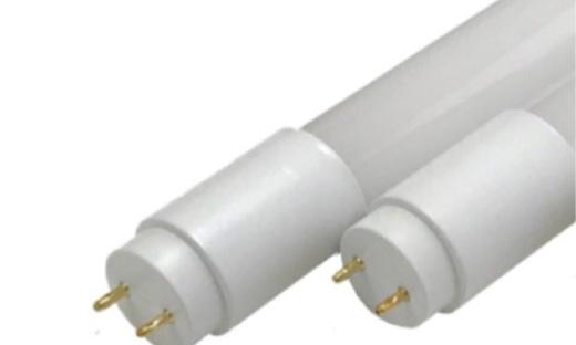 LED蛍光灯 イメージ写真