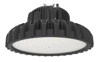 LED高天井灯 イメージ写真