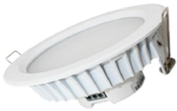 LEDダウンライト イメージ写真